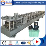 C Z Purlin Cold Roll Forming Machines