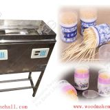commercial use bamboo toothpick quantitative filling machine supplier in China