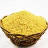 Best Selling New Crop Dried Yellow Millet Price