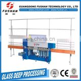 best selling acrylic diamond edge polishing machine for factory use
