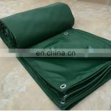pvc coated tarpaulin for truck cover ,high quality pvc tarpaulin