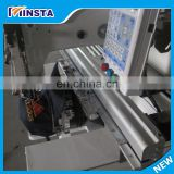hand embroidery machine,names of embroidery machines