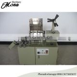 0086 13673603652 Chopstick Wrapping Machine/disposable wood chopsticks packing machine price