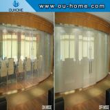 Popular products switchable smart glass film