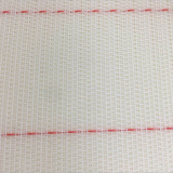 Polyester weaving dryer fabrics belt