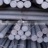 High quality cold drawn round steel bar made in china