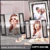 handmade custom photo picture frames designs