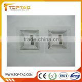 Hot New Products For 2015 Access Control Rfid Uhf Tag For Token