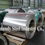 I'm very interested in the message 'Supply Stainless Steel 8K Sheet--201/304/430' on the China Supplier