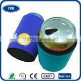 wholesale custom various insulated Neoprene can cooler sleeve