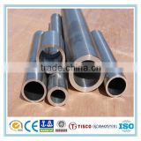 Corrosion resistance 1060 aluminium alloy pipe                                                                         Quality Choice