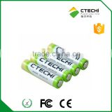High quality Alkaline battery LR03 AAA