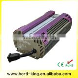 Indoor Gardening HID 1000W Electronic ballast Electronic ballast for high pressure sodium lamp