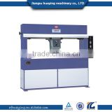 High Quality Cheap leather strap cutting machine