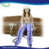 Prevent thrombosis and varices air compression massage therapy system                                                                         Quality Choice