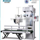 25kg cassava flour packing machine manufacturer
