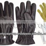 Tactical Gloves, Military Gloves, Sports Gloves, Athletic Gloves, Fitness Gloves, Working Gloves, Boxing Gloves, Goalkeeper Glov