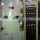 CCZK-1300 multi-arc ion metal coating machine/metal PVD coating mahinery/vacuum coating machinery