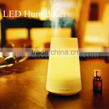 color changing tabletop decorative led light humidifier                                                                         Quality Choice