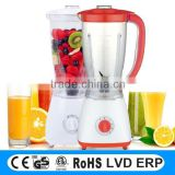 China Supply Cheap Electric soy milk maker