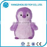 high quality fashion new style plush toy new baby dolls plush toy custom                                                                                         Most Popular