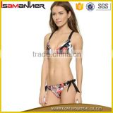 Low waist micro mini swimwear sexy ladies hot c string bikini                                                                                                         Supplier's Choice