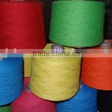 cotton dmc thread,crochet cotton thread,dmc embroidery thread