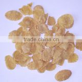 Automatic Cereal Breakfast corn flakes production line/corn flakes processing machine/ pop corn machine