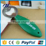 Excellent quality super quality metal bottle opener parts