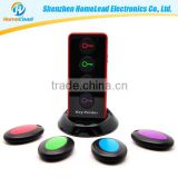 Sales promotion safety protection products gifts wireless key finder pet gps tracker                                                                         Quality Choice