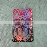 cheap custom epoxy hologram sticker(M-EP274)                                                                         Quality Choice