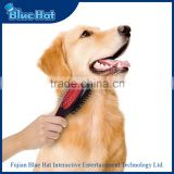 New Product 7-piece pet care set professional pet nail clipper
