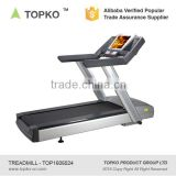 Wholesale High Quality Made in China Home Life Gear Speed Fit Foldable Treadmill
