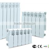 Provided by China Manufacturer radiator air vent valve