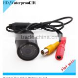 The most beautiful high definition Car Rear View System ,Waterproof, Night Vision Car Camera,