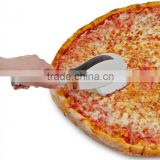 Multifuction pizza cooking tools, wheel dresser cutter, front wheel bearing tool