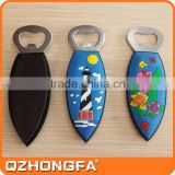 2015 Wholesale Factory Wine Bottle Opener, Beer Opener