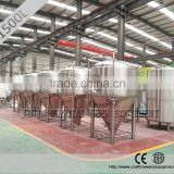 stainless steel beer fermentation tanks for sale usa                                                                         Quality Choice