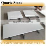 Wholesale quartz slabs,quartz countertops,quartz tiles