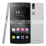 New arrival OnePlus One 16GB, 5.5 inch 4G Android 4.4 IPS Capacitive Screen Phablet Qualcomm Snapdragon 801 smartphone
