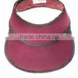Low price Thyroid Protection Lead Collar With CE Certificate