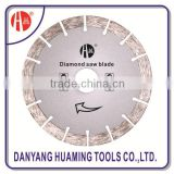 General Purpose diamond dry Cutters for marble, granite, concrete, stone diamond saw blade