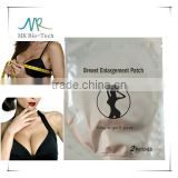 best selling popular product Wholesale low price chest sex breast enlargement patch for breast care / growth product                                                                         Quality Choice