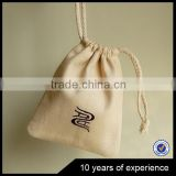 Professional Factory Cheap Wholesale OEM Design nylon laundry promotion bag with good offer