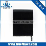 Best Quality for iPad Mini LCD Disply, For iPad display