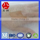 100% polypropylene SS spunbond hydrophilic nonwoven fabric for making sanitary napkins and diapers
