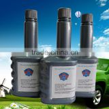 car power fuel saver treatment