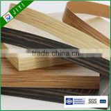 high quality wood grain abs edge trim for furniture                                                                         Quality Choice