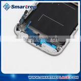 "Shenzhen Alibaba Mobile Phone 5.0"" LCD assembly For Samsung Galaxy S4 i9508 LCD Touch Screen"