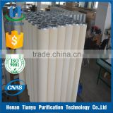 INQUIRY ABOUT PECO Natural Gas Filter Cartridge PCHG-36